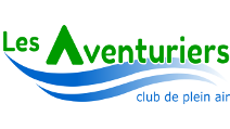 Les Aventuriers - Club de plein air